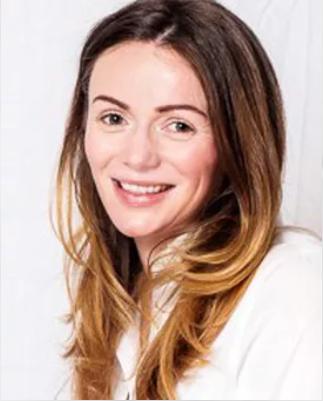 Natalie Gudgeon Nutritonal Therapist Nutrigenomics